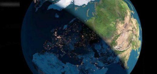 10-katastroficheskih-posledstvij-ostanovki-planety_1.jpg