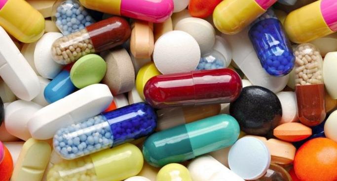 10 Неожиданно опасных лекарств