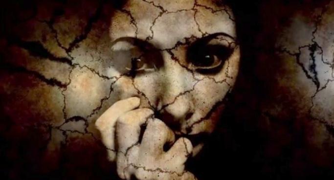 10 Пугающих фактов осонном параличе