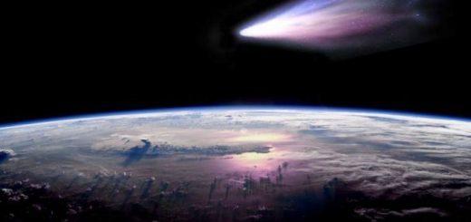 10-samyh-znamenityh-komet_1.jpg