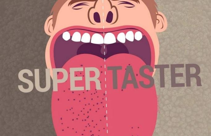 10 Шокирующих суперспособностей улюдей