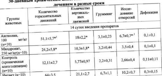 10-specificheskih-chuvstv-uzhivotnyh_1.jpg