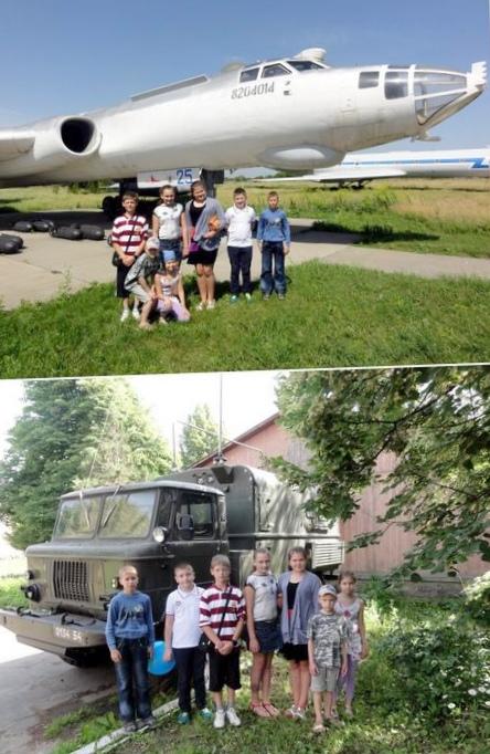20 Лет назад в днепропетровске был открыт национальный центр аэрокосмического образования молодежи украины