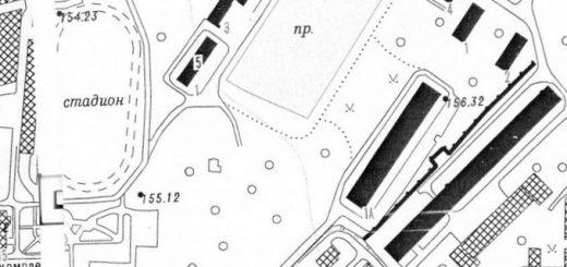 3d-modelirovanie-kartograficheskoj-informacii-v_21.jpg