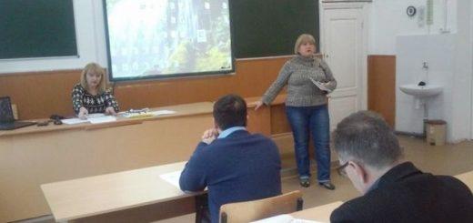 7-zdorovyh-privychek-dlja-sotrudnikov-ofisa_1.jpg