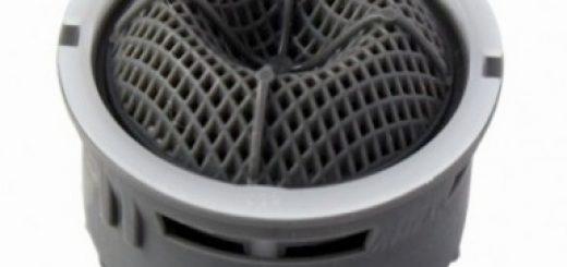 ajerator-jekonomit-do-60-vody_1.jpg
