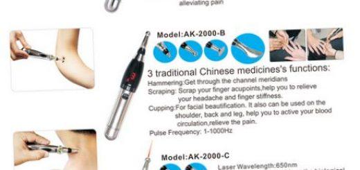 akupunktura-lechit-ili-kalechit_1.jpg