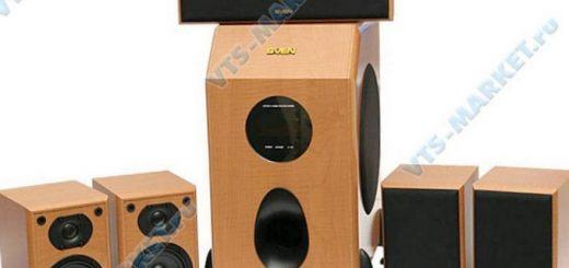 akusticheskaja-sistema_1.jpg