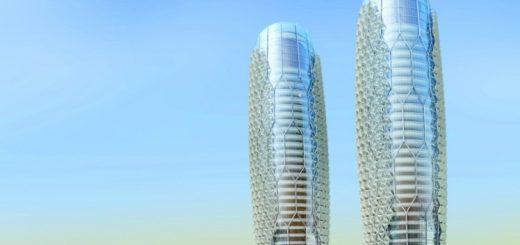al-bahar-towers-sovremennaja-interpretacija_1.jpg