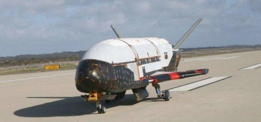 amerikanskij-kosmoplan-ustanovil-rekord_1.jpg
