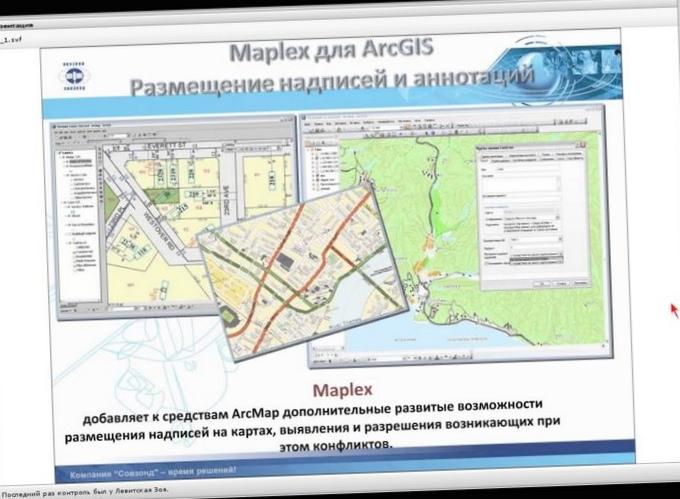 arcgis-10-novye-vozmozhnosti_1.jpg