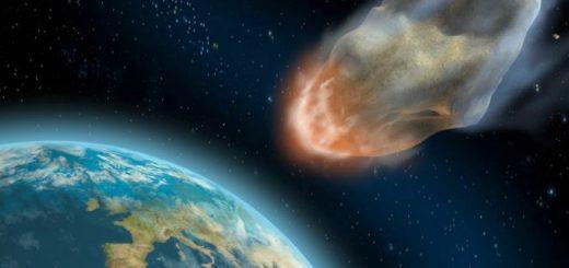 asteroid-2015-ybsblizitsja-szemlej-vsubbotu-na60_1.jpg