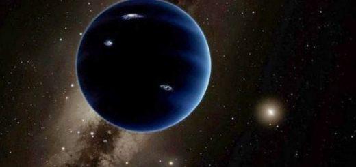 astrofizik-konstantin-batygin-otkrytie-devjatoj_1.jpg