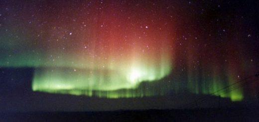 astrofiziki-nashli-poljarnye-sijanija-vne_1.jpg