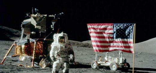 astronavt-pojasnil-pochemu-nasa-otkazyvaetsja_1.jpg