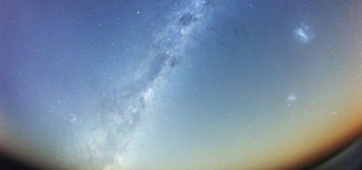 astronomy-nashli-dva-polnyh-dvojnika-mlechnogo_1.jpg