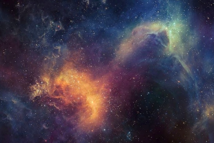 Астрономы нашли недостающее звено в формировании планет