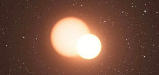 astronomy-otkryli-unikalnye-dvojnye-zvezdy_1.jpg