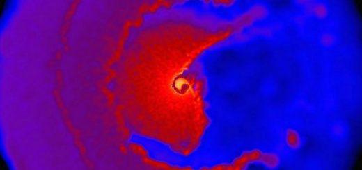 astronomy-vpervye-uvideli-kak-kipit-nestabilnaja_1.jpg