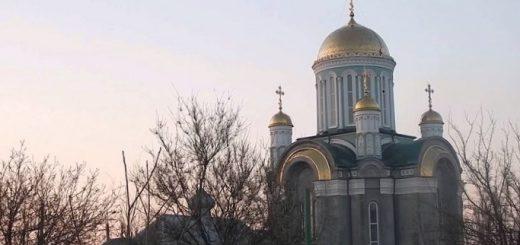 balaban-balabanov-balabanovka-privet-ot-skifov_1.jpg