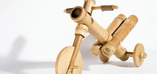 bambukovyj-trehkolesnyj-velosiped-dlja-detej_1.jpg