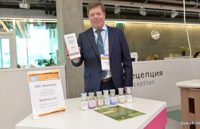 Банк уралсиб выступит соинвестором роснано в нанотехнологических проектах