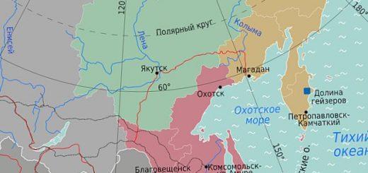 besplatnye-uchastki-na-dalnem-vostoke-novaja_1.jpg