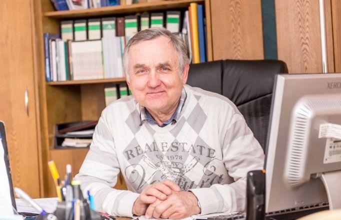 Бгу запустит в космос первый белорусский университетский наноспутник