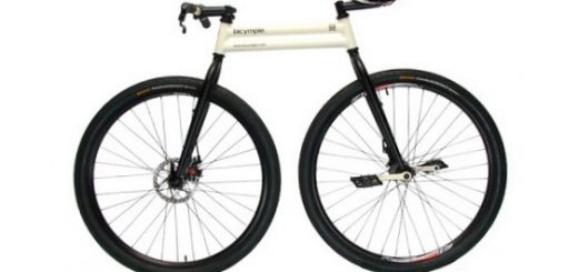 bicymple-gorodskoj-velosiped-bez-cepi_1.jpg