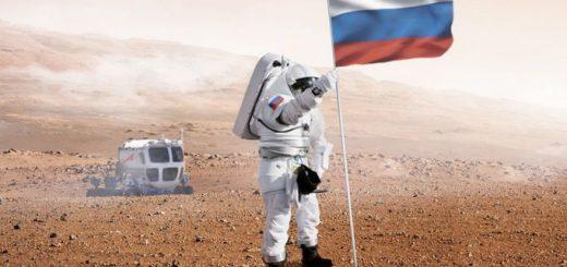 bolshe-poloviny-rossijan-schitajut-svoju-stranu_1.jpg