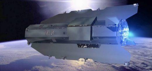 britancy-hotjat-ozhivit-v-kosmose-40-letnij_1.jpg