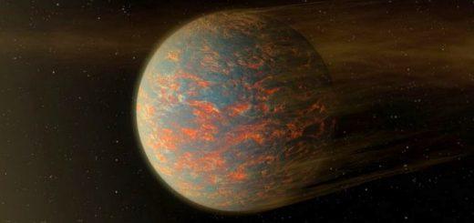 camye-znachitelnye-astronomicheskie-otkrytija-goda_1.jpg
