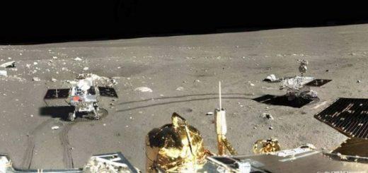 chastnyj-kosmos-vozmozhnosti-i-perspektivy_1.jpg