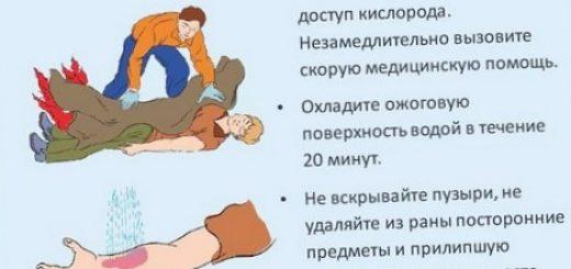 chastoe-upotreblenie-orehov-umenshaet-risk-smerti_1.jpg