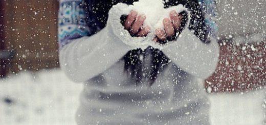 chem-stoit-zanjatsja-zimoj_1.jpg