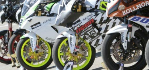 chempionat-jelektromotociklov-fim-eroadracing-2013_1.jpg