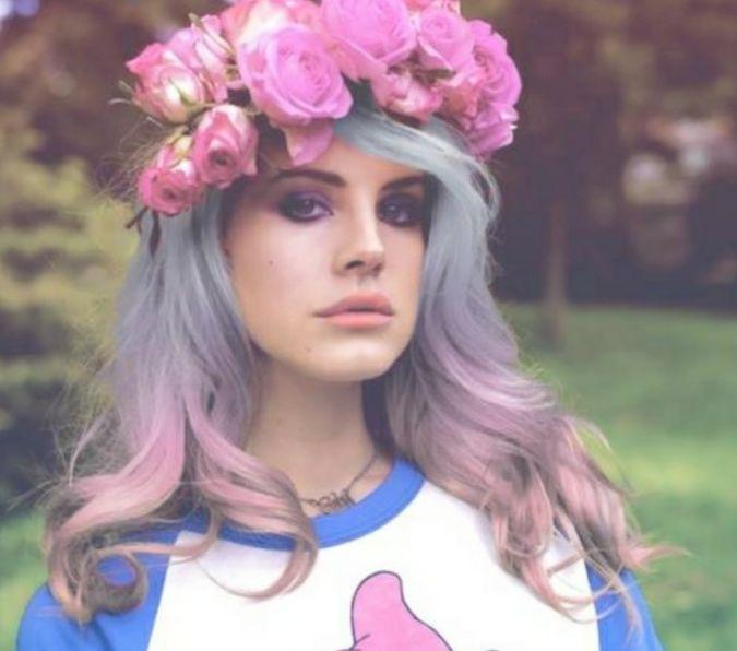 Что предскажет ваш цвет волос
