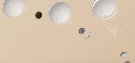 curiosity-prodelaet-na-marse-put-v-20-km_1.jpg