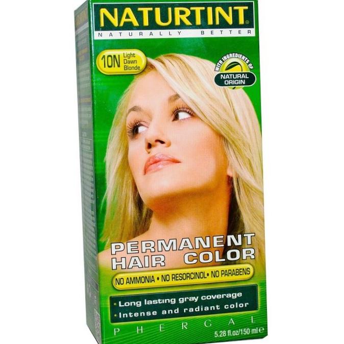 Цвет волос и здоровье: кто более стойкий к болезням