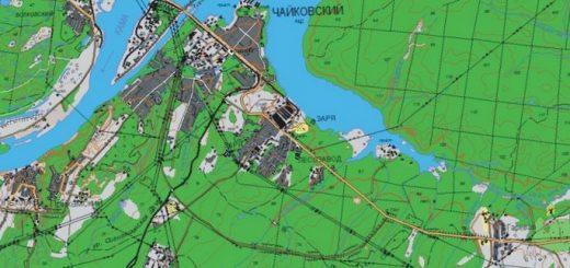 dannye-dzz-dlja-obnovlenija-topograficheskoj_1.jpg