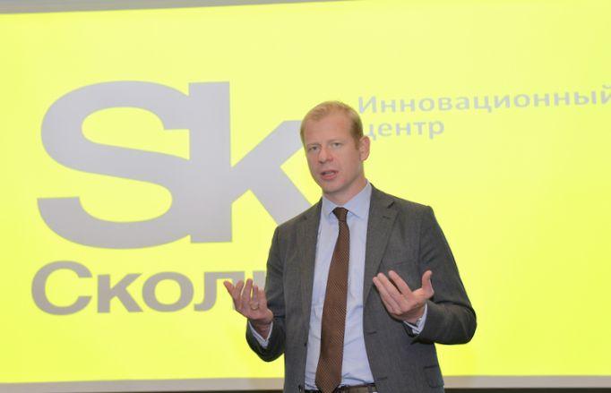 Делегация норвежской компании «statoil» посетила центр космического мониторинга сафу