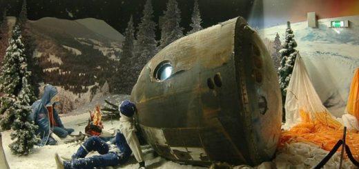 den-kosmonavtiki-v-muzee-kosmonavtiki_1.jpg