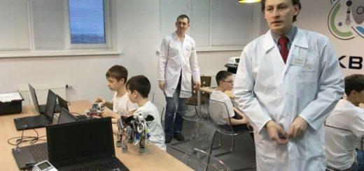 detskie-tehnoparki-pojavjatsja-v-tatarstane-hanty_1.jpg