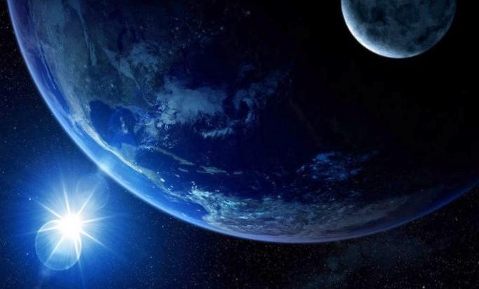 Доказательства существования внеземных цивилизаций ч.10