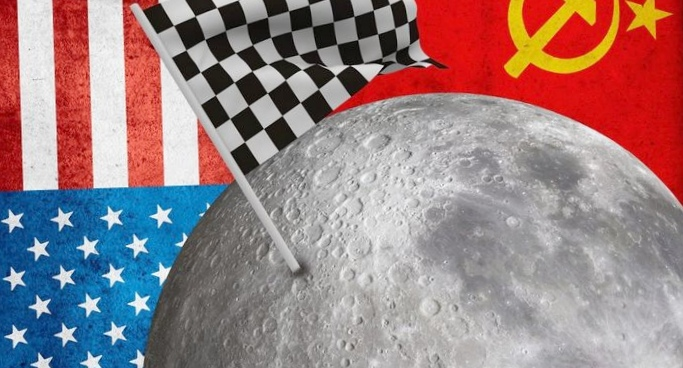 Дорога к звездам: кто победит в новой космической гонке