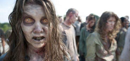 drevnie-greki-bojalis-zombi_1.jpg