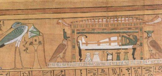 drevnij-hristianskij-manuskript-vystavili-naebay_1.jpg