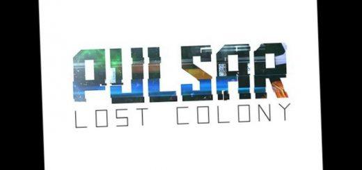 drevnij-pulsar_1.jpg