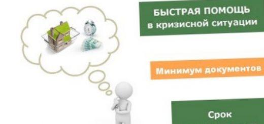 dubnenskij-klaster-predstavjat-na-forume-v-samare_1.jpg