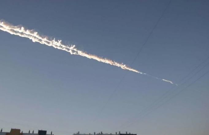 duhi-chebarkulskij-meteorit-reshili-vypustit-na_1.jpg